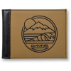 Dakine Conrad Wallet - Men's, Interlude, One Size