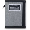 Dakine Vert Rail Wallet - Men's, Laurelwood, One Size