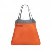 Sea to Summit Ultra-Sil Shopping Bag, Orange