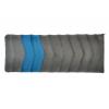 Kelty Unisex Sleeping Bag,Galactic 30 Deg 600 Dridown, Regular Rh,Sycamore/Cub