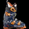 Scarpa Freedom Ski Boot-27