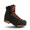 Crispi Briksdal SF GTX Mountaineering Boot - Mens, Black, 10.5 US,  US/44 EU