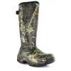 Bogs Mens Blaze 1000 Boot,Mossy Oak,Size 10