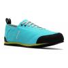 Evolv Cruzer Approach Shoe - Women's-Plum-6