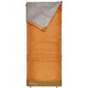 Kelty Callisto 30 Sleeping Bag Synthetic Apricot Long