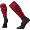 Smartwool PhDA(R) Slopestyle Light Ifrane Sock - Men's-Black-Medium