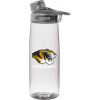 CamelBak Chute 0.75-Liter Water Bottle, Bluegrass