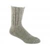 Fox River Norwegian Sock - Brown Tweed XL