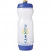 Liberty Bottleworks Clean Bottle 22oz Wht/blue