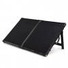 Goal Zero Boulder Solar Panel Briefcase, 100Watt