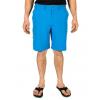 Gramicci Explorer Hybrid Men's Short, Aster Blue, Large, MSH102-G7ASB-LG