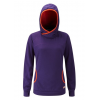 Rab Shed, Womens Elevation Pull On, Dark Orchid, 10, Qbt 61 Dh 10 Demo