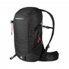 Mammut Lithium Speed Daypack, Black, 20 L