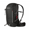 Mammut Lithia Speed Daypack, Graphite, 15 L
