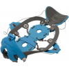 Yaktrax Summit Traction System-Blue-S