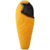 Mountain Hardwear Wraith  20 Sleeping Bag  Regular Left