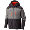 Mountain Hardwear Cyclone Jacket - Men's, Manta Grey, Shark, M