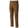 Mountain Hardwear Redwood Camp Pant   Men's, Cliffside, 32