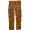 Carhartt Upland Field Pant   Mens, Brown, 32 Waist, 30 Inseam