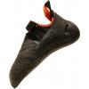 Butora Narsha Climbing Shoe-Orange-Wide-7