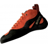 Butora Altura Climbing Shoe-Orange-Regular-4