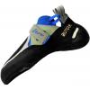Butora Acro Climbing Shoe-Blue-4