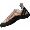 Butora Libra Climbing Shoe - Women's-Lime-6