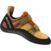Butora Endeavor Climbing Shoe-Moss-Wide-6