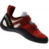 Butora Endeavor Climbing Shoe-Crimson-Wide-4