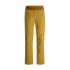 Black Diamond Notion Pants - Mens, Gold, Extra Large
