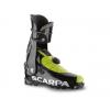 Scarpa Alien 3.0 Ski Boots, Carbon, 39