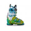 Scarpa Freedom SL 120 Alpine Boot - Womens, Scarlet/White, 21.5