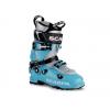 Scarpa Gea Alpine Touring Boot - Womens, Scuba Blue, 22.5