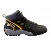 Evolv Maximus Approach Shoe - Mens, Yellow, 5.5
