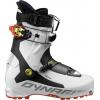 Dynafit TLT7 Expedition CR Ski Boot, White/Orange, 30,5