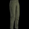 Arc'Teryx Stowe Men's Pant, Joshua Tree, 38