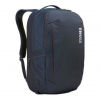 Thule Subterra Backpack, 30L, Mineral, Mineral