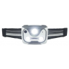 Nathan Halo Fire Runner's Headlamp-Black