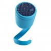 BOOM Movement Boom Swimmer Duo Waterproof Speaker, Blue, Blue, 1 Year Mfg Warranty