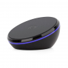 TYLT Fast Wireless Charger, Black, 1 Year Mfg Warranty