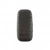 BOOM Movement Boom Bit Speaker, Black, Black, 1 Year Mfg Warranty