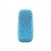 BOOM Movement Boom Bit Speaker, Blue, Blue, 1 Year Mfg Warranty