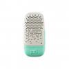 BOOM Movement Boom Bit Speaker, Grey, Grey, 1 Year Mfg Warranty