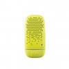 BOOM Movement Boom Bit Speaker, Yellow, Yellow, 1 Year Mfg Warranty
