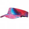 Buff Visor, R-Shining, Multi-colored, BUF-19918