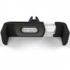 Kenu Airframe Plus Portable Car Mount, Black, Black, 1 Year Mfg Warranty