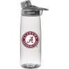 CamelBak Chute Collegiate Water Bottle, Alabama
