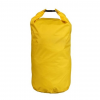 Acecamp Nylon Dry Pack, 10L, Assorted, Yellow, 1 Year Limited Warranty