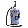 Witz Keep It Safe, Flower Blue, Blue