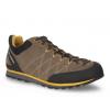 Scarpa Crux Approach Shoe   Men's, Light Brown/Mustard, 40